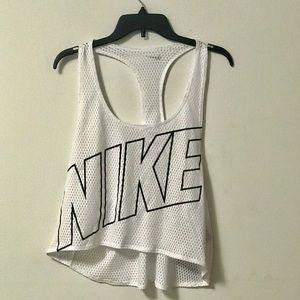 Nike Swim - NWT Nike Bathing Suit Coverup